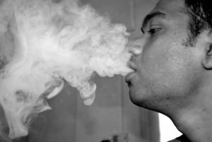 smoke-390614_640